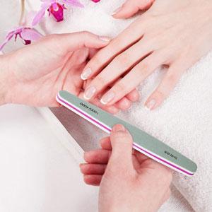 Limas De Uñas Uñasgel Mejores Productos De Gel Para Uñas